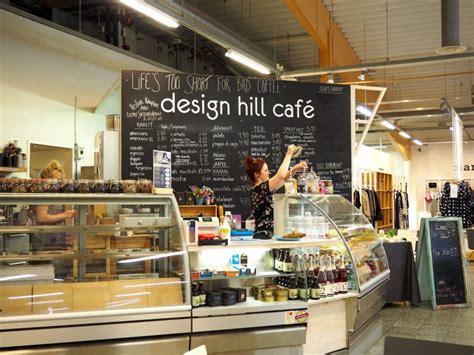 design hill cafe t 228 nne kannattaa pys 228 hty 228 design hill caf 233 lomaluumu