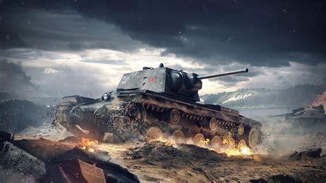 world of tanks console world of tanks console estrena las ranked en consola