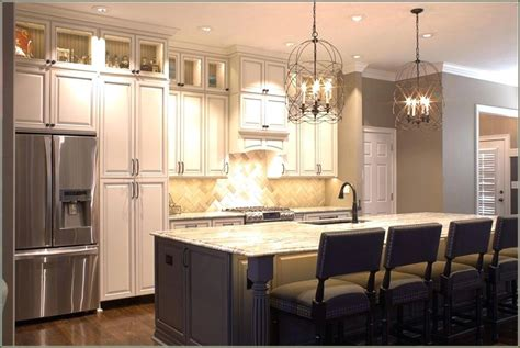 Kitchen Cabinets Reviews by Schrock Kitchen Cabinets Reviews Wow