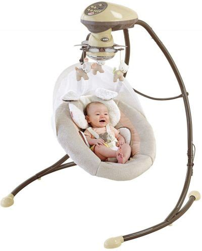 fisher price baby swing reviews best baby swing of 2018 ultimate baby swing buying guide