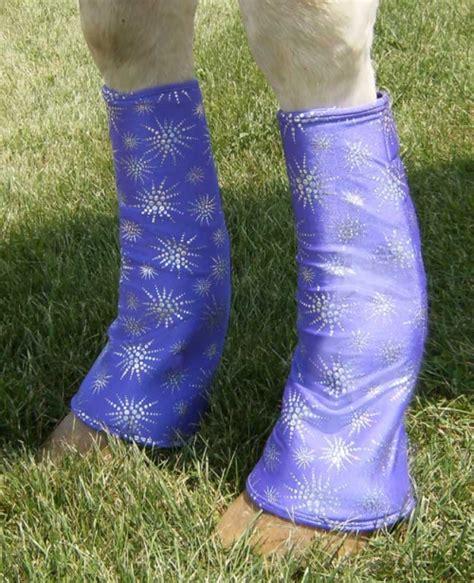 leg wraps designer fast leg wraps in lots of prints