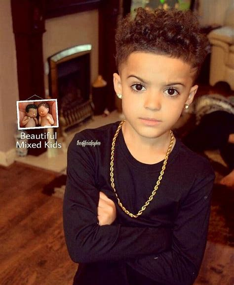 mixed breed toddler boys with curly hair hairstyles jay 8 years welsh jamaican beautiful mixed kids