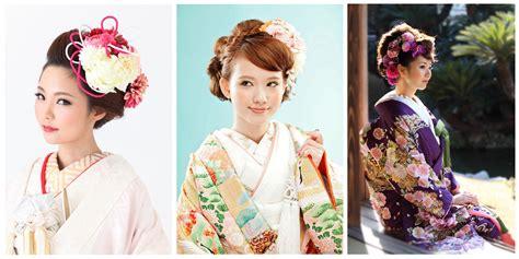 edo period male hairstyles hanami kimono q a wedding kimono