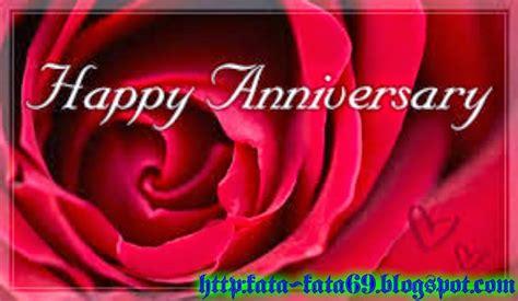 kumpulan puisi romantis happy anniversary kumpulan