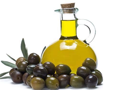 Minyak Zaitun Olio Dioliva aceite de oliva aceite de oliva virgen virgen