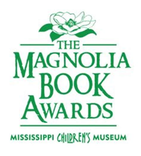 magnolia book 1000 images about book awards on pinterest coretta