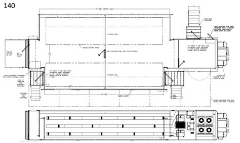 featherlite wiring diagrams wiring diagram with description