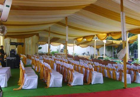 Dekorasi Wedding Plafon Serut tenda pasar minggu penyewaan tenda pasar minggu sewa
