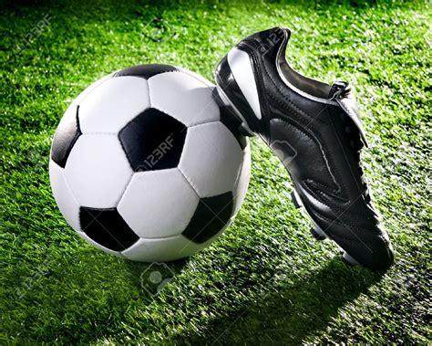 balls football shoes ballerz fc for die soccer fanz