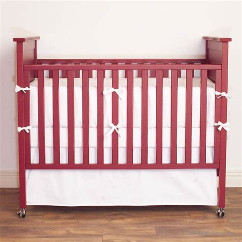 baby crib assembly bratt decor baby cribs and furniture assembly