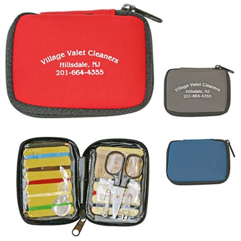 Hotel Giveaway - promotional hotel industry products hotel industry giveaway spa industry gifts