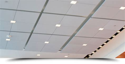 Where To Buy Acoustic Ceiling Tiles Acoustical Ceiling Tile Installation