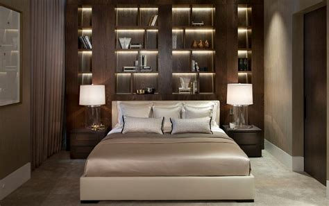 Types Of Headboards Clever Furniture Combinations Bookcase Headboards