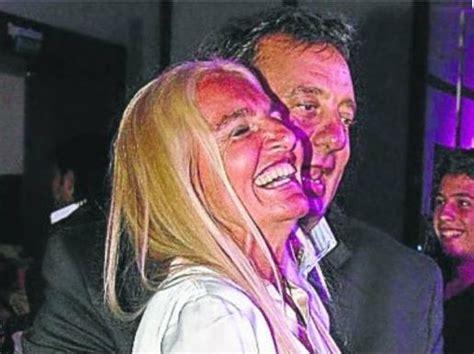 biografia de silvia dauro silvia dauro fotos habla la ex esposa de jorge rial quot