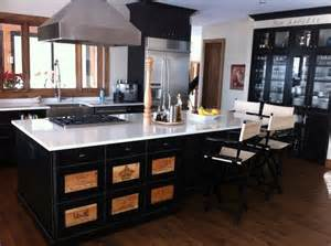 18 best images about laxarby kitchen on oak
