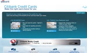 citi bank business credit cards citibank sg citibank c to report positive earnings for the fourth quarter 2011