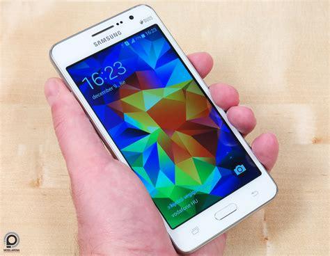 Harga Samsung A3 Di Cellular World harga samsung galaxy 2014 newhairstylesformen2014