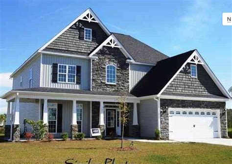 home for sale ridge carolina homes of the