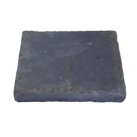 home depot stepping stones 28 images pavestone 12 in x