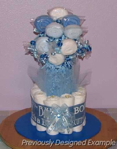 Baby Boy Shower Centerpieces For Tables by Baby Boy Shower Table Centerpiece Baby Shower Ideas