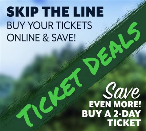 indianapolis boat show discount tickets indianapolis boat sport travel show