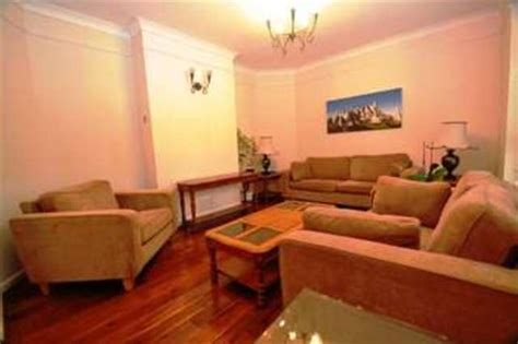rent room wimbledon apartment for rent in wimbledon park side sw19 3 bedroom