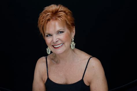 women over 50 years old use hair finity joan bunney who became a cougar age of happiness medium