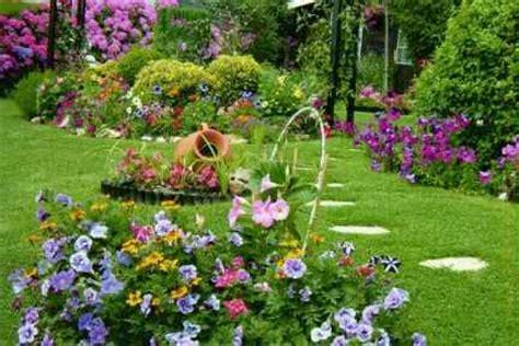Supérieur Avoir Un Beau Jardin #4: Beau-jardin.jpg