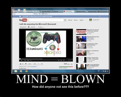 illuminati what is it the microsoft illuminati by myviewing on deviantart
