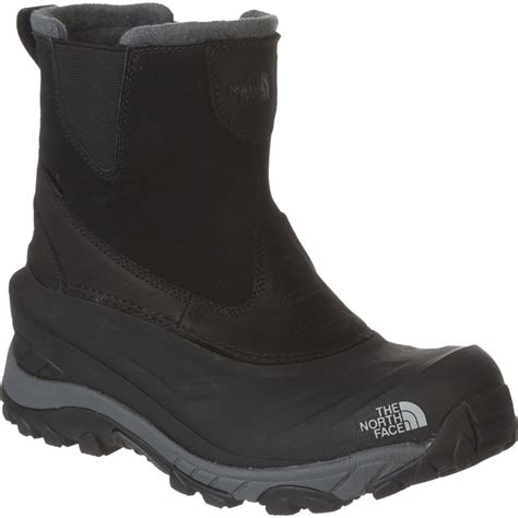 s pull on boots the chilkat ii pull on boot s