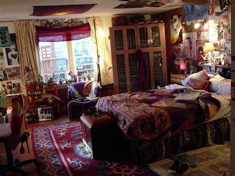 bedroom movie juno juno s bedroom production design pinterest