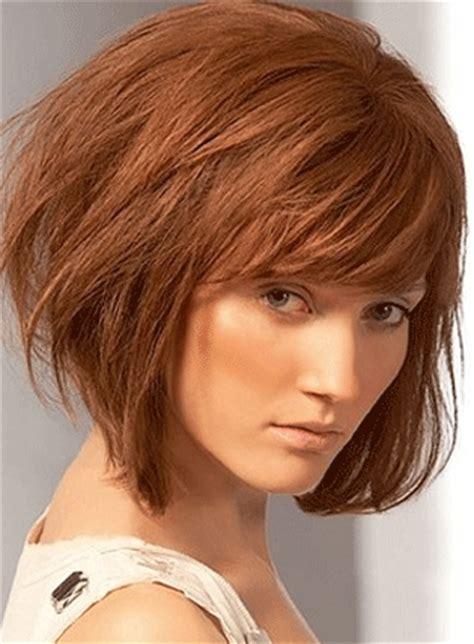 medium haircuts for thick hair 2012 hairstyle dreams 2012 medium haircuts for s