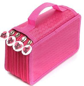Smiggle Top Seller Owl Hardtop Set Pencilcase Pink large multi layer pencil zip layers pink pencil cases school gift ebay