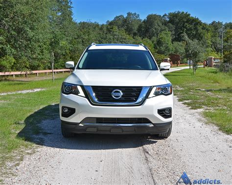 towing capacity for nissan pathfinder nissan pathfinder towing capacity 2018 2019 car release
