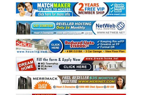 banner design good good web banner design i can save your web banner jpg