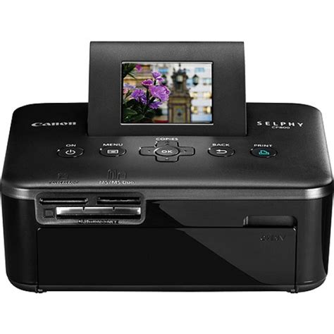 Printer Canon Selphy Cp810 canon selphy cp810 ink cartridges and printer supplies inkcartridges