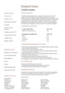resume skills examples bank teller 3 - Resume Skills For Bank Teller