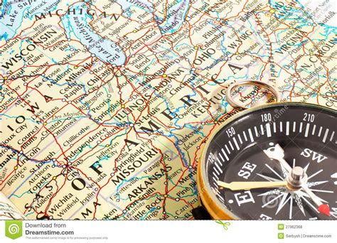 map of usa with compass map of america with compass wall hd 2018