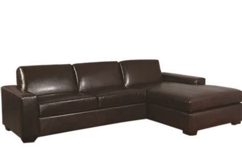 Leather Corner Units Sofas Nelson Leather Corner Unit Sofas Premium Sofas Findmefurniture