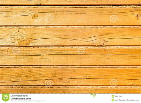 pine pattern stock natural wood pattern clean texture background of yellow