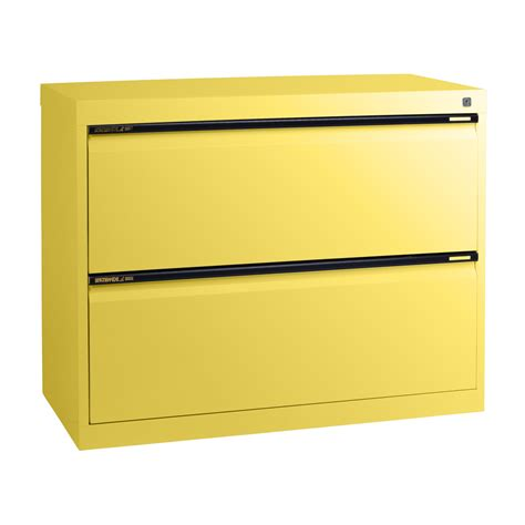 Two Drawer Lateral Filing Cabinet Statewide Office Furniture Lateral File Cabinet 2 Drawer