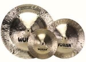 Meinl Ficy 2 Finger Cymbal Percussion Perkusi Metal Effect instruments alex petcu percussion