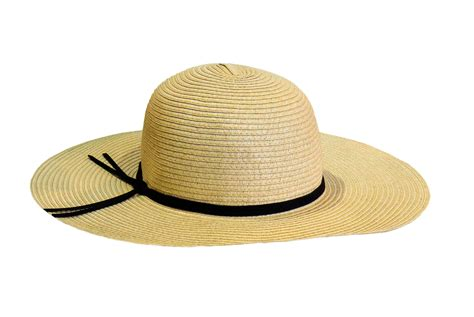 Summer Hat hat sun protection summer 183 free photo on pixabay