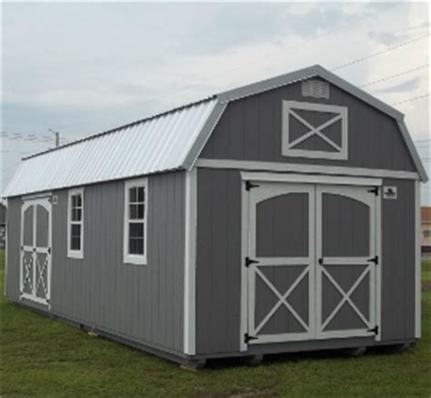Suncrest Sheds Prices by Custom Gable Hipped Mimo Garden Sheds In Florida Image 5