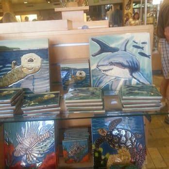 Monterey Bay Aquarium Gift Cards - monterey bay aquarium gift bookstore 57 photos 36