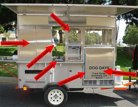 mobile food riverside county deh gt public info gt smart choice