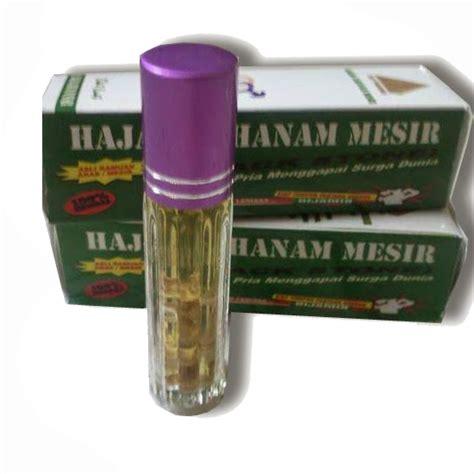Ramuan Herbal Untuk Memperkuat Stamina Wanita jual berbagai obat herbal makasar