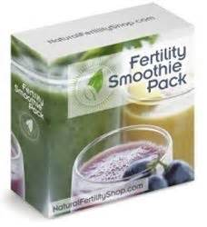 Ivf Detox Diet by The O Jays And And Smoothie On