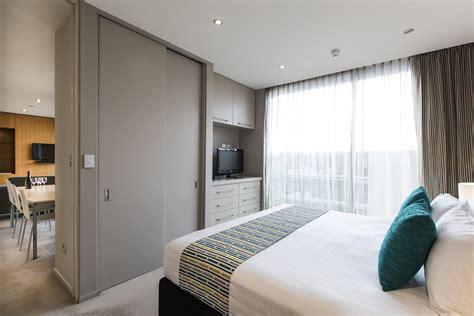 Quest Apartment Nz Auckland Serviced Apartments Quest Carlaw Park Apartment
