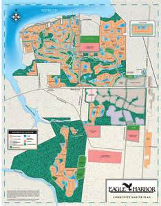 eagle harbor map eagle harbor neighborhood in fleming